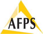 afps mutuelle Allianz