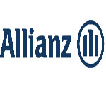 allianz mutuelle Allianz