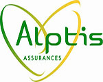 alptis mutuelle Allianz