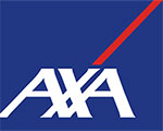 axa mutuelle Allianz