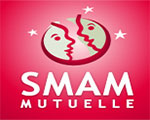 smam mutuelle Allianz