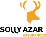 solly-azar mutuelle Allianz